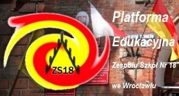 logo_zs18